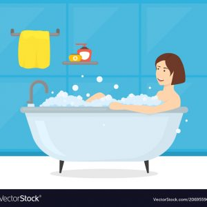 Water aanvragen bij je waterleverancier