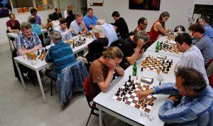 woning zoeken utrecht schaakvereniging