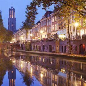 Woning zoeken Utrecht – Vind jouw nieuwe woning
