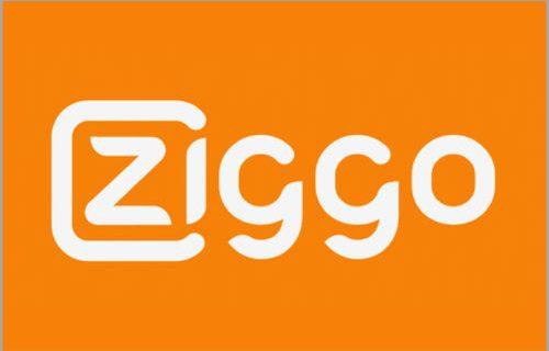 ziggo-verhoogt-tarieven